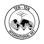 Ten Ten International